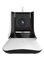 Недорогие -Factory OEM C24 1 mp IP-камера Крытый Поддержка 128 GB
