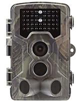 Недорогие -Factory OEM HH-800 КМОП Охотничья камера IP66