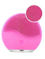 cheap -Facial Care for Face Washable / Women / Light and Convenient 5 V Portable / Smart / Cleansing