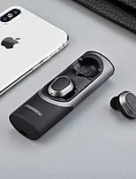 Недорогие -Fineblue XS TWS True Беспроводные наушники Беспроводное Спорт и фитнес Bluetooth 5.0 Стерео