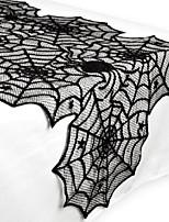 Недорогие -Оригинальный полиэфирное волокно Квадратный Настольные дорожки Настольные украшения