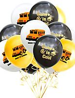 Недорогие -Воздушный шар эмульсионный 20 Особые случаи
