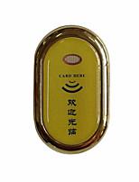 Недорогие -Factory OEM PRND-RF603 сплав цинка Блокировка карты Умная домашняя безопасность Android система RFID Дом / офис Прочее (Режим разблокировки Сумки для карточек)
