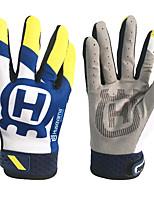 Недорогие -мотоциклетные гоночные перчатки уличные спортивные перчатки велосипедные перчатки