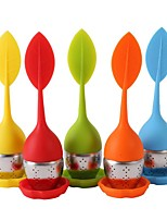 Недорогие -заварка чая из нержавеющей стали чай шарик лист ситечко для чая заварочный аппарат травяной фильтр специй кухонные инструменты