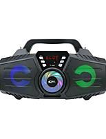 Недорогие -T-362 Bluetooth Динамик На открытом воздухе Динамик Назначение ПК
