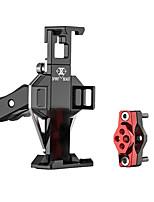 Недорогие -Spirit Beast 4,5-6-дюймовый держатель телефона из алюминиевого сплава мотоцикл велосипед GPS-навигатор - 1