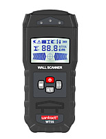 Недорогие -LITBest WT55 металлоискатель Измерительный прибор