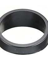 Недорогие -универсальная автомобильная черная крышка козырька подходит для 52 мм / 2-дюймовых масляных манометров