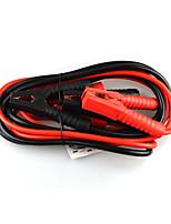 Недорогие -1000a бустер канатная батарея линия грузовик внедорожник авто прыжки с кабелями универсальное использование
