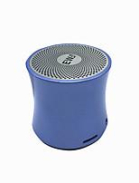 Недорогие -диктор bluetooth ewa a5 напольный для ПК