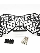 Недорогие -защитная решетка на фару мотоцикла защитный кожух для triumph tiger 1200xc explorer 12-17