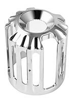 Недорогие -крышка масляного фильтра алюминиевый сплав для мотоциклов harley sportster