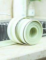 Недорогие -Кухня Чистящие средства полиэфирное волокно Чистящее средство Оригинальные 1шт