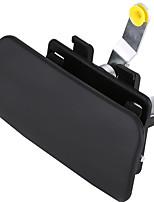 Недорогие -Ручка передней наружной двери автомобиля с кронштейном для Ford Transit MK6 MK7 OE 1494053 1493202