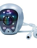 Недорогие -Factory OEM 19Q 2 mp IP-камера Крытый Поддержка 64 GB
