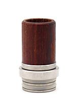 Недорогие -yuhetec 810 универсальный наконечник из нержавеющей стали