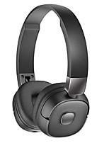 Недорогие -LITBest G501 Наушники-вкладыши Беспроводное Игры Bluetooth 5.0 С подавлением шума