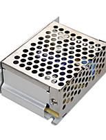 Недорогие -AC 85-265 В для постоянного тока 5 В 6а 30 Вт импульсный источник питания трансформатор smps для светодиодной полосы света