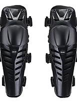 Недорогие -мотоцикл безопасность наколенник скейтборд мотокросс гонки лыжи защитное снаряжение