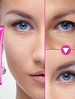 Недорогие -la milee rose крем для глаз против морщин против старения увлажняющее пополнение удалить мешочки осветлить темные круги морщины уход за глазами