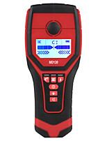 Недорогие -LITBest MD120 металлоискатель Измерительный прибор / Pro