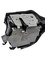 Недорогие -Двигатель привода замка двери 937-856 OE 51218402537 для BMW