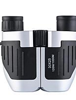 Недорогие -30 X 25 mm Бинокль Высокое разрешение