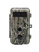 Недорогие -Охота камеры открытый водонепроницаемый охота камера ночного видения HD камера фермы камеры безопасности ip66