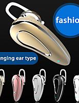 Недорогие -LITBest D9 Телефонная гарнитура Беспроводное EARBUD Bluetooth 5.0 С подавлением шума
