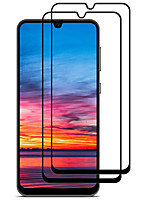 cheap -2pcs 9H Tempered Glass Screen Protector for Samsung Galaxy M10 (2019) / M20 (2019) / M30 (2019)
