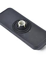 Недорогие -автомобильное уплотнение резиновые уплотнительные заглушки колодки для серии Benz C e O00000086750
