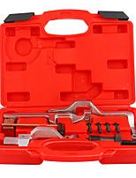 Недорогие -набор инструментов для синхронизации двигателя, совместимый с bmw mini r55 r56 n12 n14