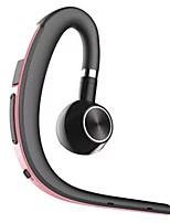 Недорогие -LITBest 1200 Телефонная гарнитура Беспроводное EARBUD Bluetooth 4.1 С подавлением шума