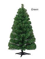 Недорогие -популярная искусственная рождественская елка 90см снежинка новогодняя пластиковая рождественская елка украшения для дома настольные украшения рождественская елка