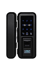 Недорогие -Factory OEM P4 сплав цинка Замок / Блокировка отпечатков пальцев / Интеллектуальный замок Умная домашняя безопасность Android система RFID / Отпирание отпечатка пальца / Разблокировка пароля Офис
