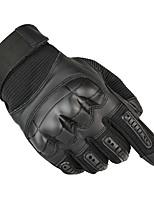 Недорогие -тактические перчатки на открытом воздухе езда упражнения фитнес сенсорный экран перчатки альпинизм мотоциклетные перчатки