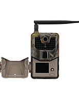 Недорогие -Factory OEM HH900G КМОП Охотничья камера IP66