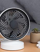 Недорогие -Вентилятор DH-FS04 ABS Белый