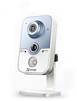 Недорогие -Factory OEM C2W 1.3 mp IP-камера Крытый Поддержка 64 GB