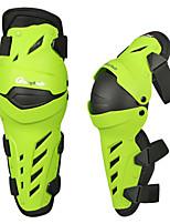 Недорогие -мотоцикл защитное снаряжение ветрозащитный кроссовый велосипед наколенник