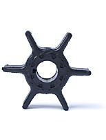 Недорогие -рабочее колесо водяного насоса для yamaha 63v-44352-01-00