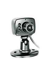 Недорогие -cmos micro имитированная черно-белая камера gw003-1n