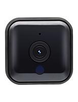 Недорогие -Escam G16 1080p мини Wi-Fi камера ночного видения с аудио
