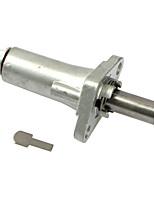 Недорогие -регулятор натяжителя цепи газораспределительного механизма мотоцикла для yamaha ybr 125 ybr125 yb125z xtz125