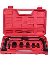 Недорогие -профессиональный комплект инструментов для демонтажа пружинных клапанов