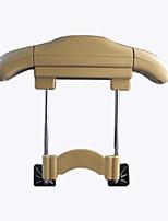 Недорогие -вешалка для автокресла одежда костюмы органайзер стоит подставки