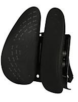 Недорогие -автомобильная подушка сиденья двойной спинки колодки талии спины талии летом дышащий офис вождения