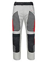 Недорогие -мотоциклетные штаны / брюки для мотоциклистов / непромокаемые ветрозащитные теплозащитные / защитное снаряжение для зимы