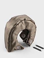 Недорогие -t3 титановое лавовое волокно турбоодеяло защитный экран барьер турбокомпрессора